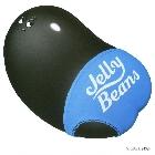 ソフトバンク Jelly Beans 840SH