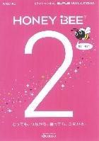 ウィルコム WX331KC HONEY BEE 2